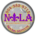 NOLA Driving Institute