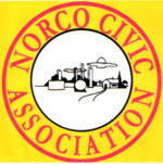 Norco Civic Association Inc.