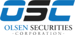 Olsen Securities Corporation