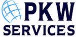 PKW Services
