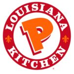 Popeye's Famous Fried Chicken (Luling)