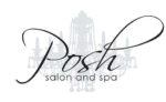 Posh Salon and Spa