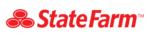 State Farm Insurance, Keith Davis