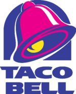 Taco Bell (St. Rose)
