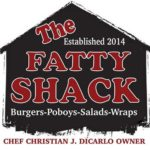 The Fatty Shack
