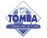 Tomba Communications And Electronics Inc