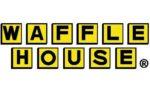 Waffle House, #1552