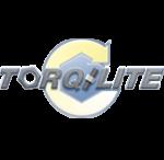 Torq/Lite, LLC