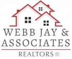 Webb Jay & Associates,LLC/REALTORS