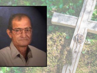 Richard-Lane-Foster-obit