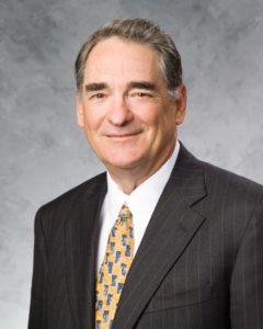 Billy Tauzin