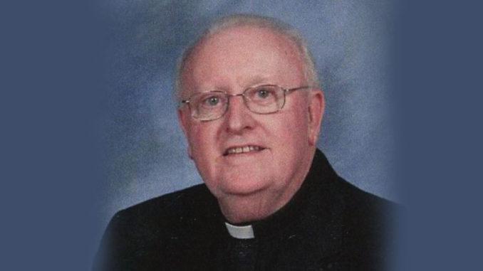 Father Finn
