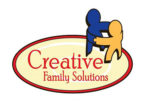 Creative Family Solutions