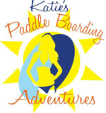 Katie's Paddle Boarding Adventures, LLC