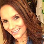 Kristy Kimble - Agent