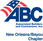 Associated Builders & Contractors, Inc.