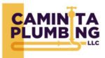 Caminita Plumbing, LLC