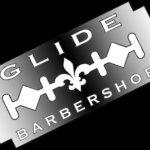 Glide Barber Shop