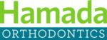 Hamada Orthodontics – Destrehan