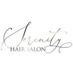 Serenity Hair Salon LLC