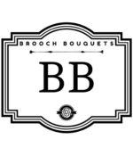 Beth's Bridal Bouquets, LLC