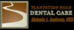 Plantation Road Dental Care