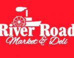 River Road Market & Deli