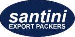 Santini Export Packers