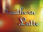 Southern Latte Cafe