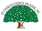 St. Charles Council on Aging, Inc.-Home Delivered Meal Site