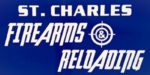 St. Charles Firearms and Reloading, LLC