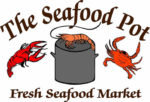 The Seafood Pot