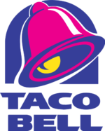 Taco Bell (Boutte)