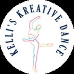 Kelli's Kreative Dance