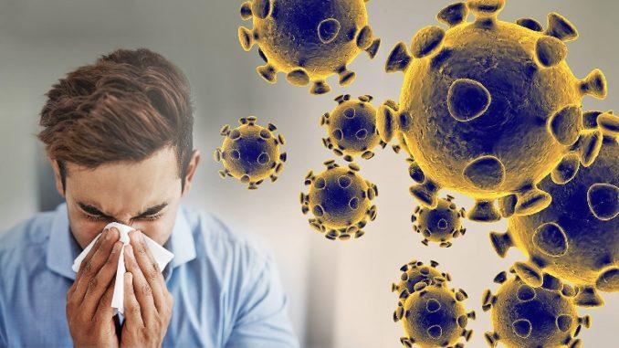 Louisiana looks to postpone presidential primary over coronavirus fears