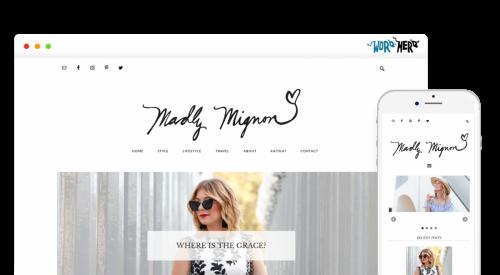 Madly-Mignon-Portfolio